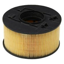 Fits BMW 3 Series E46 Coupe Touring Convertible Crosland Air Filter Insert Panel