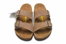 Birkenstock Sandals - Mens Birkenstock Arizona Sandals in Various EUR42