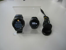 Samsung Gear S2 | For Parts