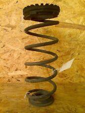 Feder hinten 55330-1G100 Kia Rio II (JB) 05-11 Spiralfeder Fahrwerksfeder