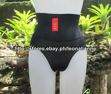 70% off! AUTH ZUI CURRENT BODY SHAPER PANTY GIRDLE MEDIUM / LARGE BNWT $9.99