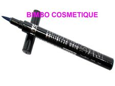 NYC LIQUID EYELINER HIGH DEFINITION POINTE FEUTRE 898 BLUE BLEU INDIGO BLISTER