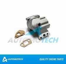 Oil Pump Fits Ford Explorer Ranger Mazda II B400 2.9L #M128