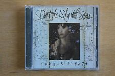Enya  – Paint The Sky With Stars - The Best Of Enya     (Box C284)