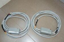 Cables altavoz MIT Terminator 2, 6.1m, 20ft