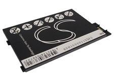 Premium Battery for Amazon GP-S10-346392-0100, S11GTSF01A, Kindle 3, Graphite