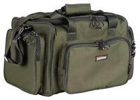 Chub Vantage Rova Utility Bag Coarse Carp Fishing Luggage / External End Pockets