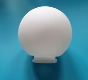 White Silicone Ball For Ps Move PS3 And PS4 VR Motion Controller For PlayStation