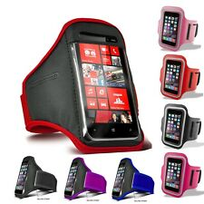 Armband Running Strap Case For Nokia 1.3 2.1 2.3/ Nokia 5.1 6.1 7.1 7.2 6.2 Plus