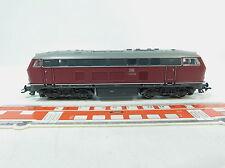Ak90-1# Märklin h0/ac Locomotive V 160 026 DB; MFX-Digital, ABV; Sound de 29825?
