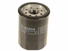 For 2004 Nissan Pathfinder Armada Oil Filter Bosch 28212JR