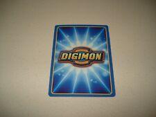 BANDAI DIGIMON SERIES ONE STARTER SET CARDS ST-01 - ST-62