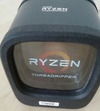 AMD   Ryzen Threadripper 1920X 4.0GHz sTR4  38MB 180W retail