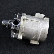 orig. BMW F06 F12 F13 650i 650ix 4.0/4.4 Pompe à l'eau électrique 7566335