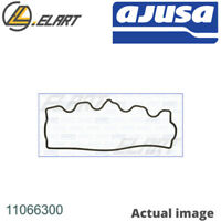 Gasket,cylinder head cover for FIAT BRAVA,182,182 A7.000,182 A8.000,MAREA,185