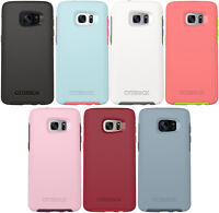 OEM Original Otterbox Symmetry Series Case for Samsung Galaxy S7 Edge All Colors