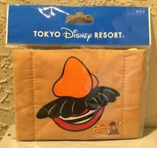 Tokyo Disney Resort Character Face Masks Toy Story Mr. Potato Head Pixar NIB