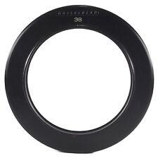 Hasselblad 38 Lens Hood 40282 for Older Biogon C 38mm f4.5 T* SWC SWC/M