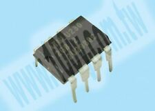 ATMEL AT24C1024B-PU25 DIP-8 Integrated Circuit