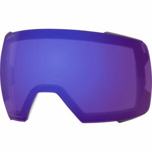 Smith I/O MAG XL Goggles Replacement Lens