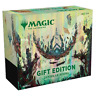 Zendikar Rising Holiday Gift Bundle MTG NEW - INCLUDES 1x COLLECTOR BOOSTER!