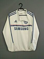 Chelsea Sweater Pullover Size M Formotion Training Mens Long Sleeve Adidas ig93