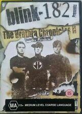 BLINK-182 The Urethra Chronicles II