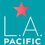 la_pacific