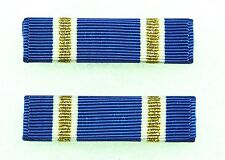 NATO medal service ribbon, Active Endeavour, US DoD approved for wear