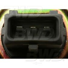 Fuel Injection Idle Air Control Valve BWD 21782