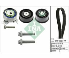 INA Timing Belt Set 530 0441 10