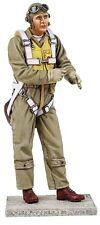 Britains Jack Tars & Leathernecks 13014 U.S. Navy Pilot 1941 - 1945 Mib