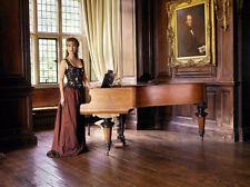 Jane Seymour UNSIGNED photo - G342 - BEAUTIFUL!!!!