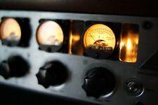 Preamplificatore valvolare Behringer T1953 Usato in buone condizioni