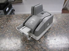 Canon Cr-50 ImageFormula M111101 Check Scanner / Check Reader - Very good