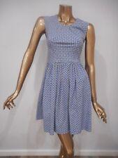 tigerlily Size6 Dress