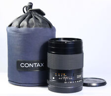 Carl Zeiss Distagon 45mm / 1:2.8 für Contax 645, 2.8/45, 1 Jahr Gewährleistung