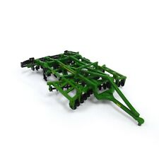 JOHN DEERE  MODEL 2730 COMBINATION RIPPER 1:64 SCALE ERTL NEW