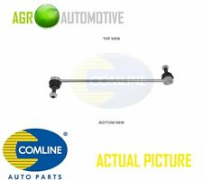 COMLINE FRONT DROP LINK ANTI ROLL BAR OE REPLACEMENT CSL7052