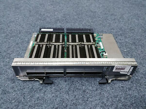 Juniper P2-100GE-CFP2 4-Port 100GbE PIC Card For PTX5000 Router