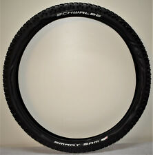 # Schwalbe Smart Sam Active K-Guard Wire 27,5x2,25 Inches 57-584mm Two Tire 2b2