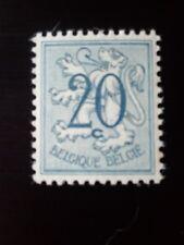 STAMPS - TIMBRE - POSTZEGELS - BELGIQUE - BELGIE 1951 NR 841 **( ref 1281)