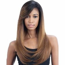 Freetress Straight Wigs