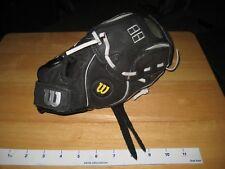"Wilson AD425 10"" T-Ball Baseball Glove"