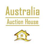 australiaauctionhouse
