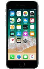 Apple iPhone 6s Plus 32GB | Unlocked (GSM+CDMA) | Brand New | Space Gray