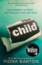 The Child (Hardcover)