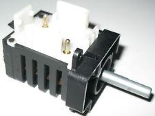 BMW E36 Blower Fan Motor Control Knob Switch 64111387347