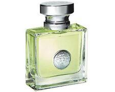 Versace Versense By Versace 100ml Edts Womens Perfume