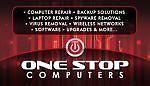 onestopcomputers313